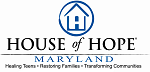 house_of_hope_maryland_logo