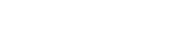 house_of_hope_maryland_logo_black