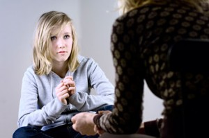 teen-in-counseling