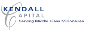 kendall-capital-logo-2016